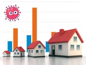 Como afectara el coronavirus al mercado inmobiliario de valencia
